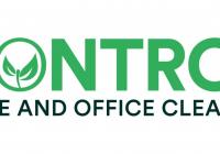 Control Home and Office Cleaning - Regional...Business For Sale