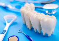 Supply and Servicing of Dental ProductsBusiness For Sale