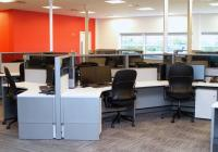 OFFICE / HOSPITALITY FURNITURE & FITOUTS,...Business For Sale
