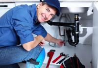 Plumbing BusinessBusiness For Sale