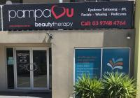 PampaVu BeautyBusiness For Sale