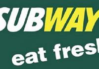 Subway - MelbourneBusiness For Sale