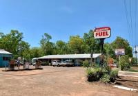 Wagait Beach Supermarket  Freehold with Fuel,...Business For Sale