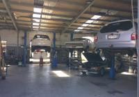 Car Repair - Mechanical BusinessBusiness For Sale