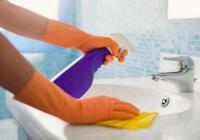 Commercial Cleaning Companies Wanted - EV...Business For Sale