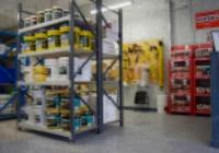 Waterproofing Supplies - Retail. Wholesale...Business For Sale