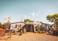 Popular Riverland Restaurant-FreeholdBusiness For Sale
