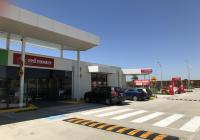 Red Rooster Geelong Two Busy Service Centre Locations