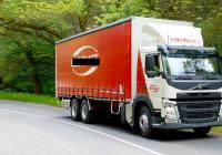 30 Year Old  Profitable and Successful Freight/Transport...Business For Sale