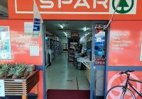 SPAR Express Supermarket or Convenience Store For Sale RF 2819...