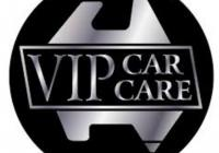 VIP Car Care Franchise Opportunities on the...Business For Sale