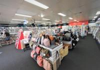 Newsagency Lottery Franchise Gifts Clothing...Business For Sale