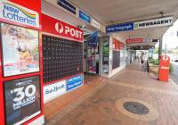 East Gosford Licensed Post Office and Full...Business For Sale