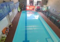 Highly Reputable & Established Swim School...Business For Sale