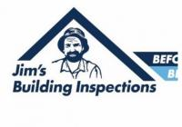 Jim's Building Inspections Box Hill - Franchise...Business For Sale