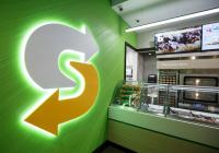 Subway franchise, Brisbane CBD, NEW 10 year...Business For Sale