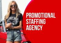 Staffing Agency (AM)Business For Sale
