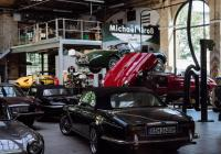 Automotive Mechanical Business lower North...Business For Sale