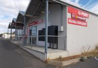 Swansea East Coast Tasmania Highly Profitable...Business For Sale