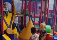 Childrens Play Centre - Established & Profitable...Business For Sale