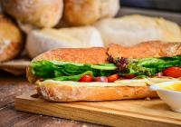 Retail Food Industry - Gold CoastBusiness For Sale