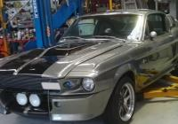 PRICE DROP! Best Automotive Mechanical Business in Lake Macquarie...