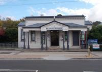 Beaconsfield Leasehold Lotto and Newsagency...Business For Sale