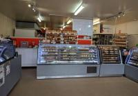 Bakery cash cow - best opportunity on the...Business For Sale