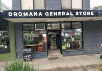 Community Friendly General StoreBusiness For Sale