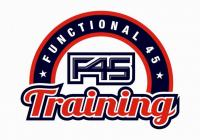 F45 Training Franchise for Sale in Sydney...Business For Sale