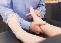 Podiatry Practice for SaleBusiness For Sale