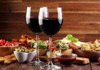 Wine Bar for SaleBusiness For Sale