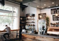 Cafe - low rent, simple menu, 6 daysBusiness For Sale