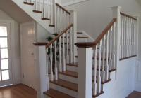 QUALITY TIMBER STAIR MANUFACTURER  SYDNEY...Business For Sale