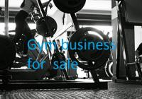 Busy Gym Hervey Bay SS