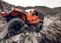20185 Very Profitable 4x4 Suspension and...Business For Sale