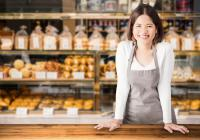 20232 Profitable Retail and Wholesale Bakery...Business For Sale