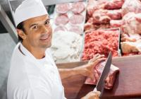 21041 Profitable Wholesale and Retail Butcher...Business For Sale