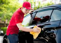 21084 Mobile Car Detailing BusinessBusiness For Sale