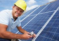 21108 Profitable Solar Business - Design, Installation and Maintenance...