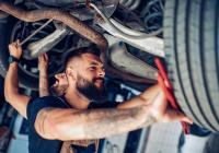 21172 Highly Profitable Tyre And Mechanic Workshop - Under Full...