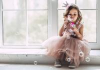 21196 Childrens Fashion Label and Online...Business For Sale