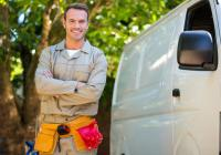 21229 Painting, Repair and Maintenance Business – Established a...