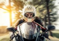 21247 Profitable Motorcycle Training School...Business For Sale