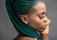 21255  Hair Braiding and Styling SalonBusiness For Sale