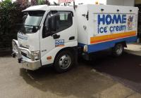 HOME ICE CREAM CAIRNS FOR SALEBusiness For Sale