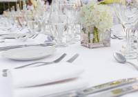 Linen Hire - South East Queensland Business For Sale