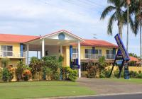 Innisfail Queensland - Lucrative 41 Room...Business For Sale