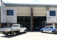 Profitable Auto Repair Workshops for Sale...Business For Sale
