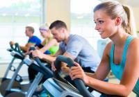 Health & Fitness Gym 24/7 For SaleBusiness For Sale